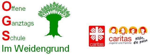 ogs_caritas_logo